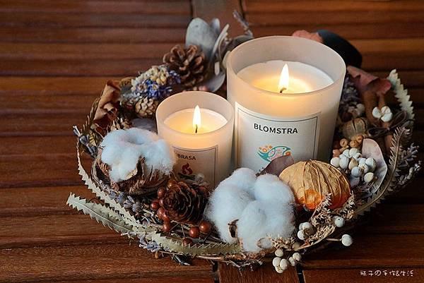 Vana Candles21.jpg