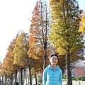 DSC03948_副本.jpg