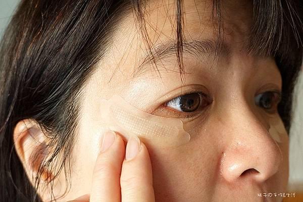 玻尿酸眼膜11.jpg