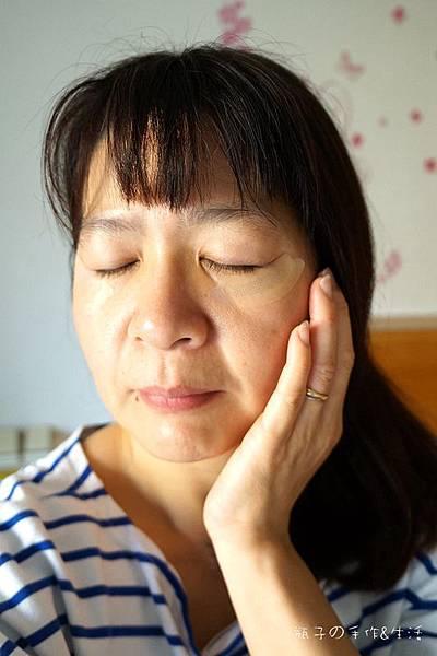 玻尿酸眼膜13.jpg