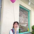 審計新村17.jpg