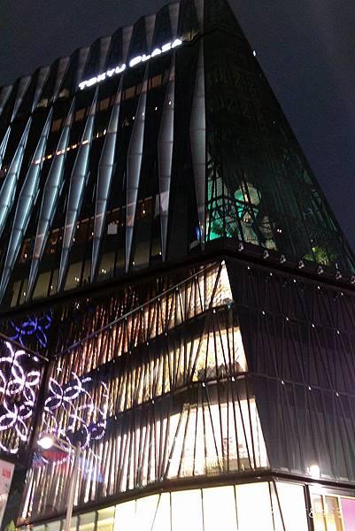 東京一番街12.jpg
