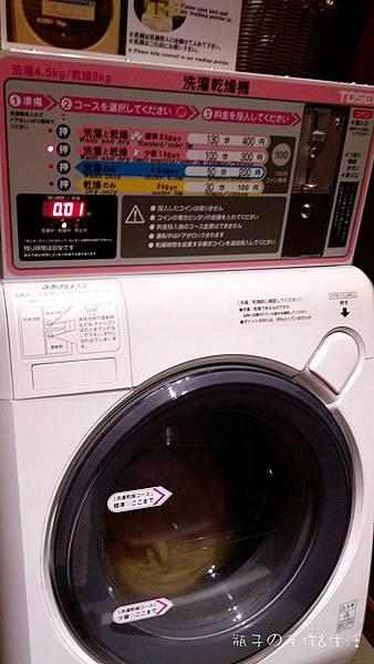 上野不忍可可16.jpg