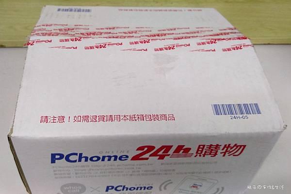 LineXpchome09.jpg