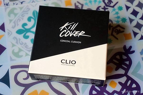 CLIO02.jpg