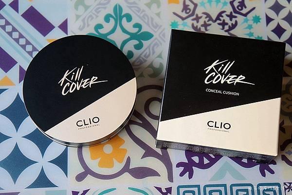 CLIO05.jpg