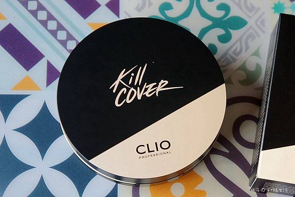 CLIO06.jpg