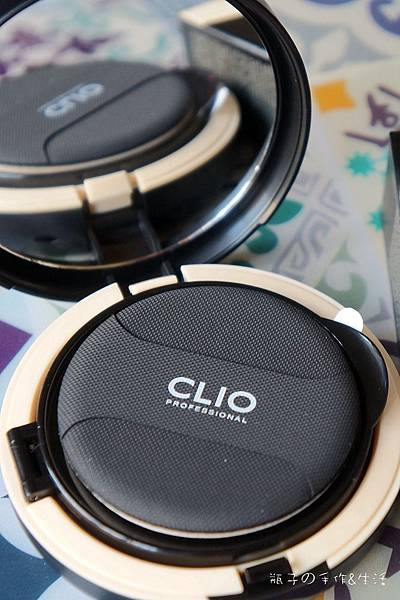 CLIO08.jpg