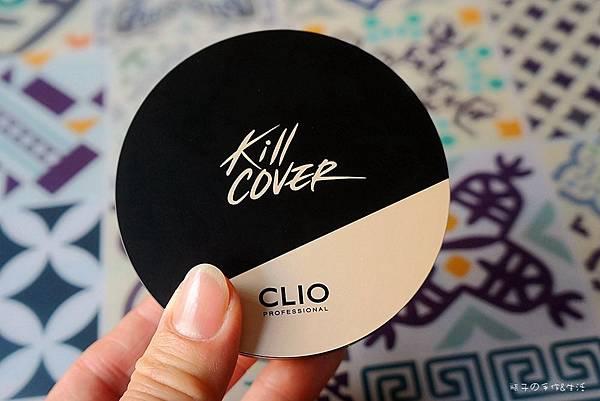 CLIO14.jpg