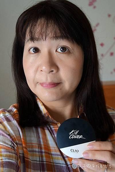 CLIO17.jpg