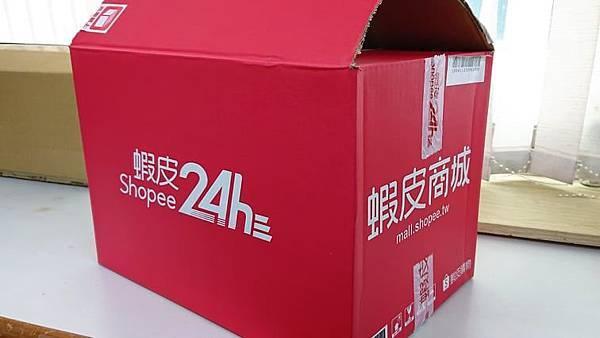 shopee24h1.jpg