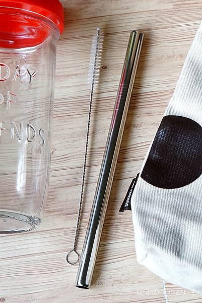 小屈玻璃杯12.jpg