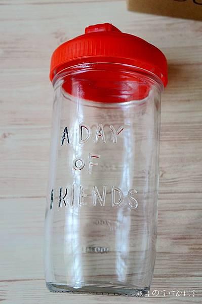 小屈玻璃杯14.jpg