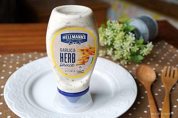 Hellmann's12.jpg