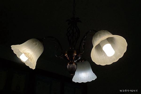 雪糕燈泡14.jpg