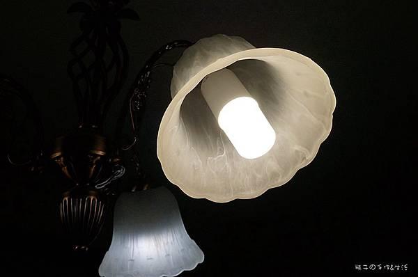 雪糕燈泡15.jpg