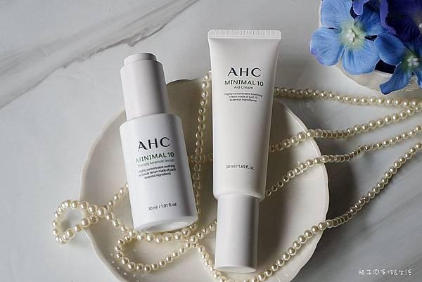 AHC01.jpg