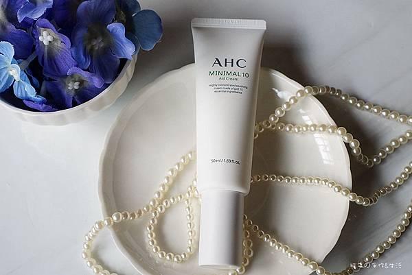 AHC11.jpg