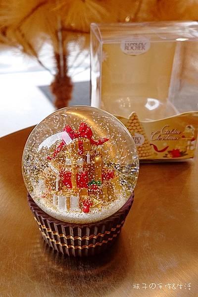 金莎水晶球4.jpg