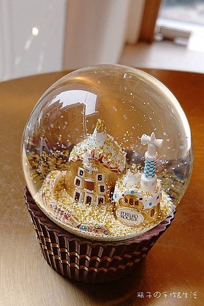 金莎水晶球5.jpg