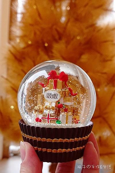金莎水晶球3.jpg