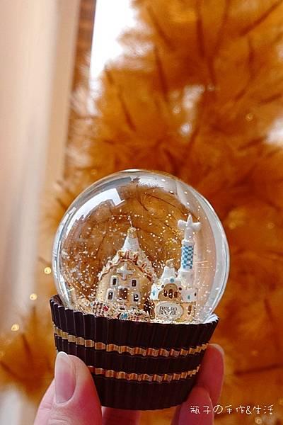 金莎水晶球6.jpg