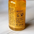 24-gold-oil5.jpg