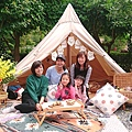 camping cafe21.jpg