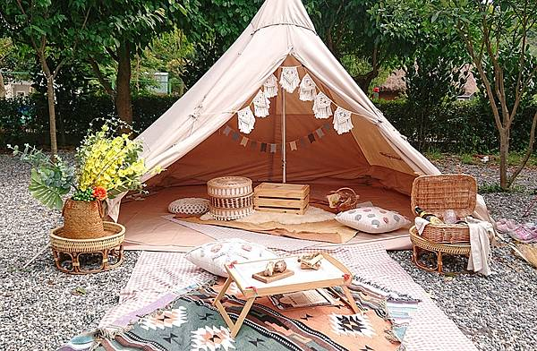 camping cafe01.jpg