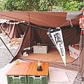 camping cafe04.jpg