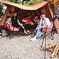 camping cafe07.jpg