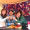 camping cafe08.jpg