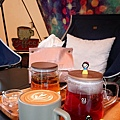 camping cafe09.jpg