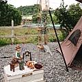 camping cafe18.jpg
