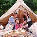 camping cafe20.jpg
