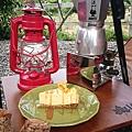 camping cafe16.jpg