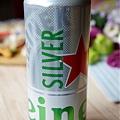 sliverbeer05.jpg