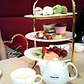 Häagen-Dazs英式午茶