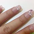 粉雕小花清晰照