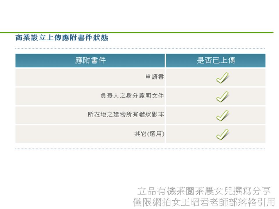 立品有機茶園線上申請商業登記分享18.PNG