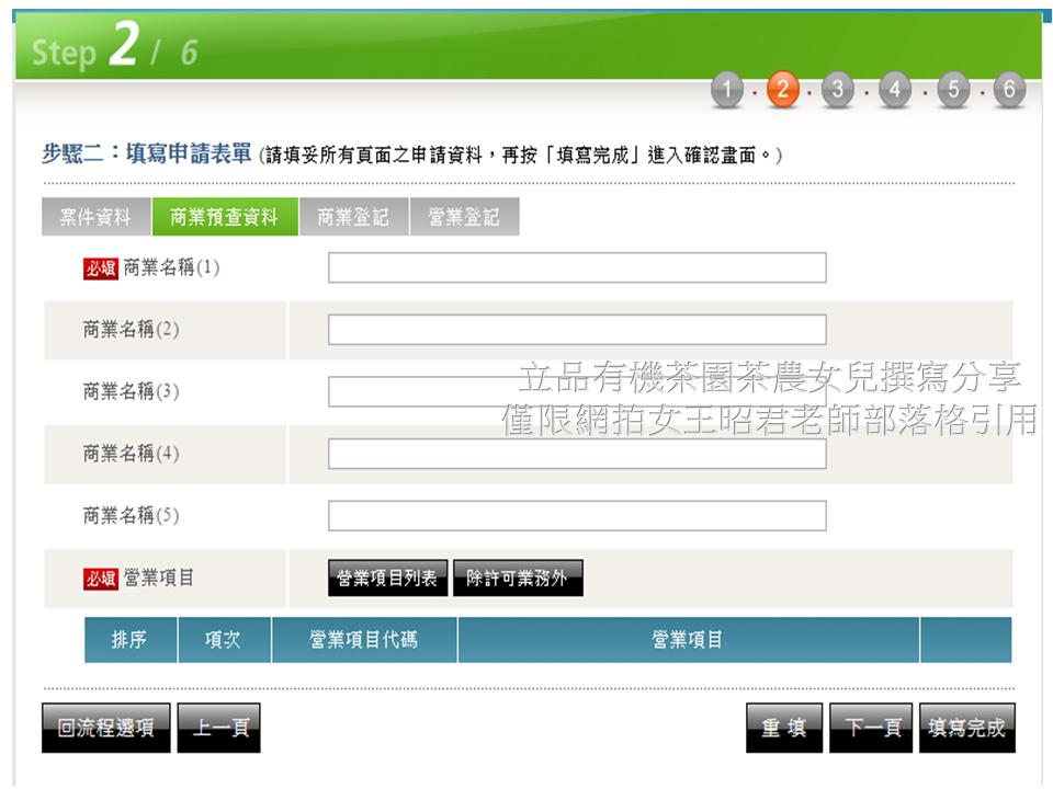 立品有機茶園線上申請商業登記分享5.PNG