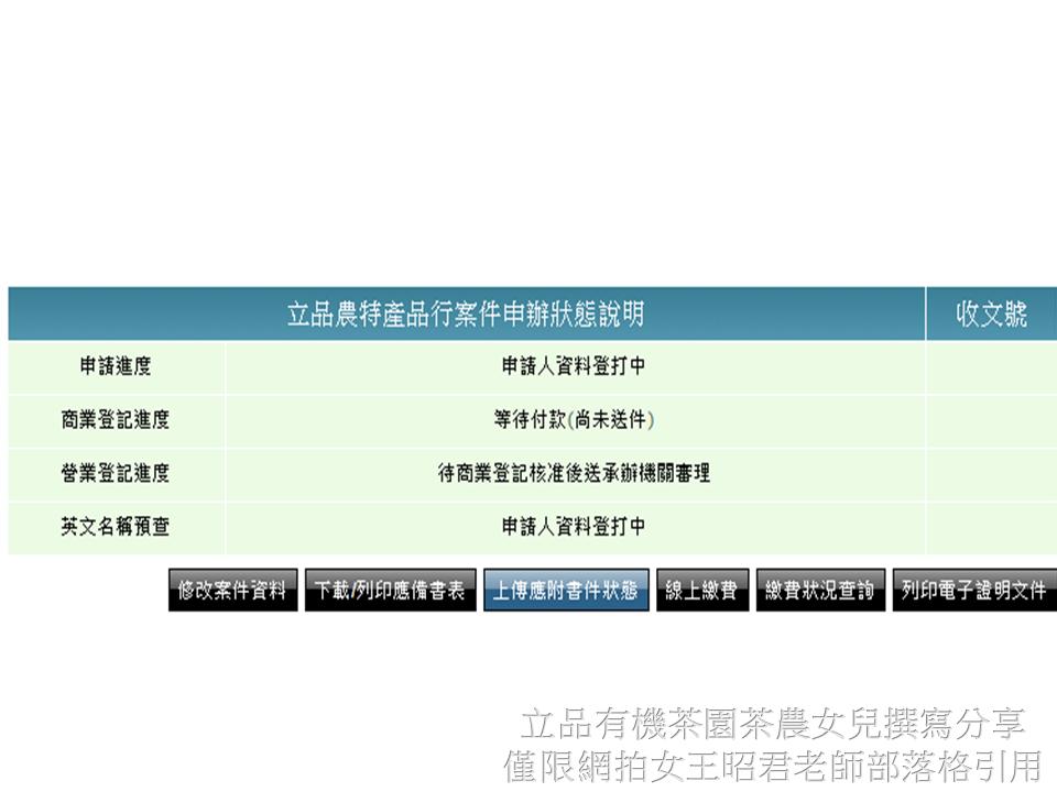 立品有機茶園線上申請商業登記分享12.PNG