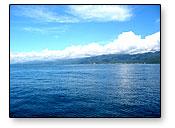 scenery14.jpg