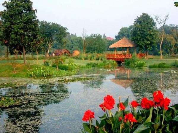 杭州西湖2