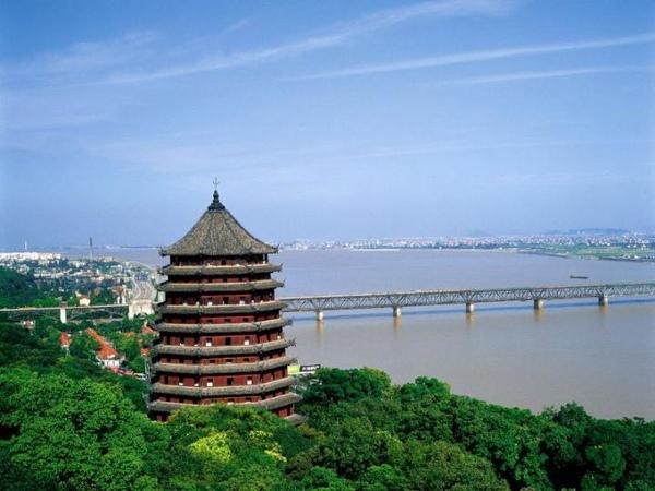 杭州西湖3