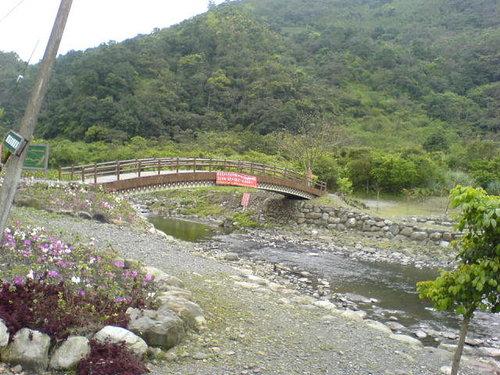 九寮溪自然生態教育園區之橋.jpg