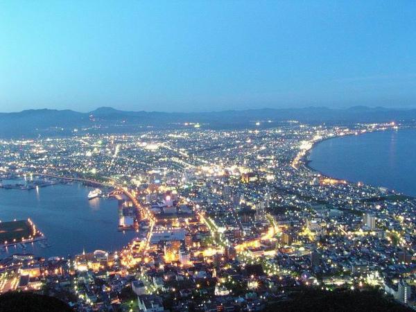 北海道3.bmp