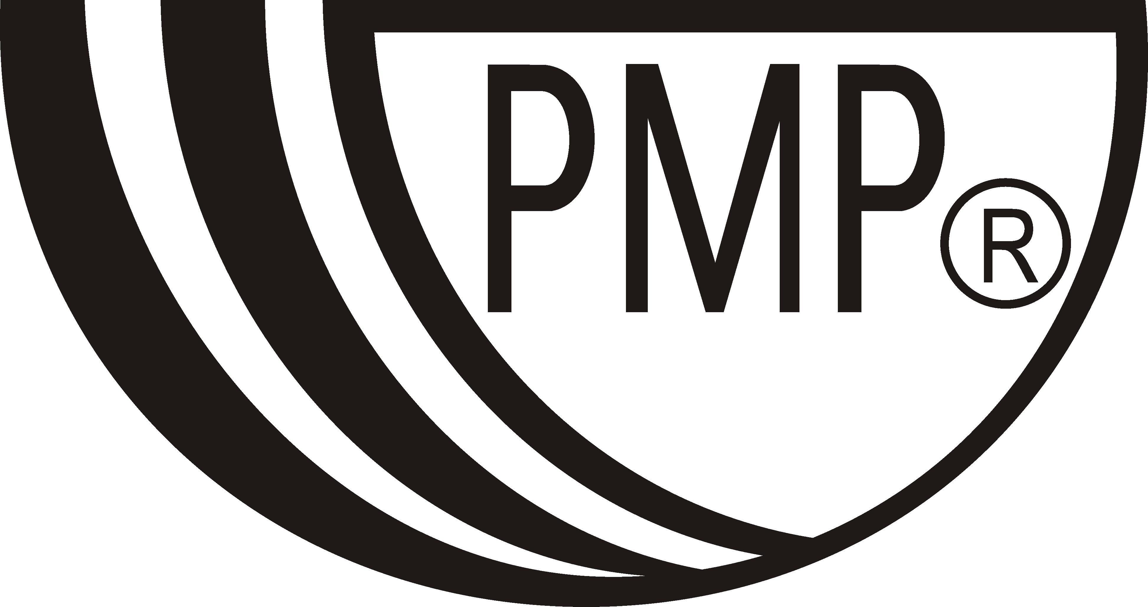 PMP_.jpg