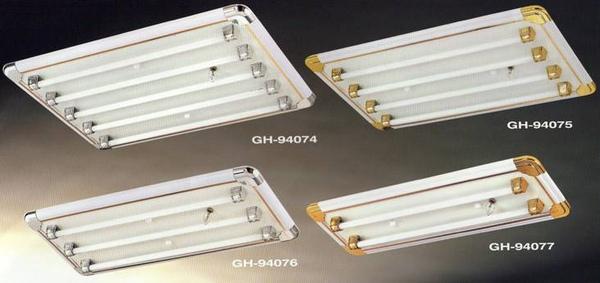 T5日光燈