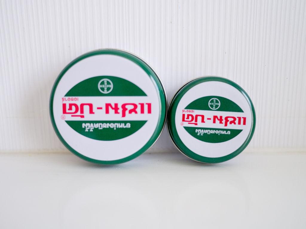 泰國自由行 曼谷自由行 泰國曼谷自由行 泰國行程 泰國戰利品